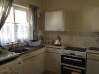 1 Bed Bungalow, sheltered. wanting NR3, NR6, NR7 and nearby