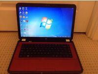 HP G6 Laptop - Repairs