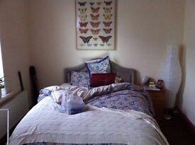 2 bedroom house to let BD7 near Farmers Boy (2 bathrooms) bd7 2BZ