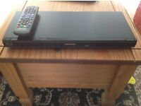 Blu-ray Player good condition