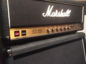 Marshall JCM 800 2204 Vintage / EVH