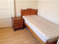 Large single room in bromley near to catford
