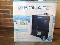 Bionaire Humidifier BU7000 RRP £79.99
