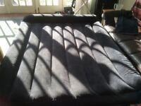 Bestway Inflatable Bed