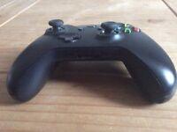 Xbox one original wireless controller.