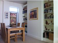 Furnished double room in a warm home with all bills included. No agency fees, private landlord