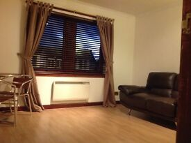 Two Bedroom Flat to Rent in Tillicoultry