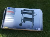 Brand New Boxed BBQ from Wickes