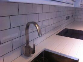Builders , kitchens & bathrooms refurbish ..n1,n2,n4,n5,n6,n7,n8,n16,n19