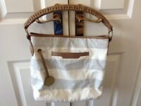 Tommy Hillfigger Designer ladies bag