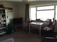 2 bed flat lewes for 1or 2 bed Worthing /littlehampton or surrounds