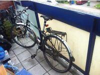 Lovely bike for sale