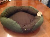 Beco Dog Bed