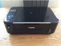 Canon Pixma MG 4150 Colour Printer