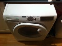 washing machine to sell hoover