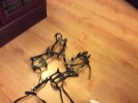 Crampons for sale