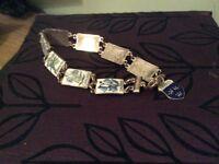 Swedish bracelet