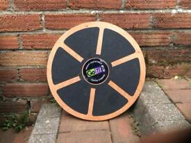 Gofit Wobble board
