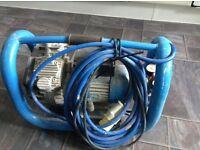 Air compressor 110 volt