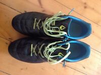 Canterbury Rugby Boots - size 7 EUR41