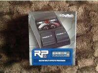 Digitech RP 55 multi effects pedal