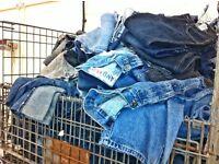Second Clothes Original / Unsorted /