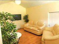 1 bedroom in Wilford Lane, Nottingham