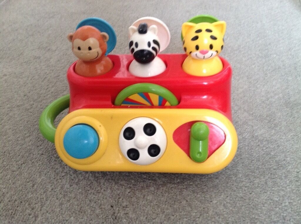 Early learning centre toy bundle | in Surrey | Gumtree