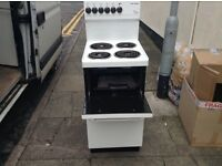 TRICITY BENDIX SMALL ELECTRIC COOKER