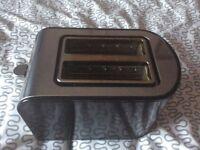 2 way toaster