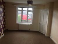 2 Double Bedroom House In The Village Of Birkhill By Dundee