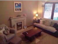 Do You Need a Room Monday to Friday? Large Double Room. Easy Commute to Aberdeen/Stonehaven/Montrose
