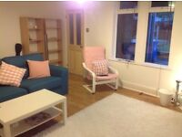 Derby city centre - double room to share with one 1 other - lovely quiet warm house