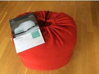 Audi A5 Bespoke Indoor Car Cover - new