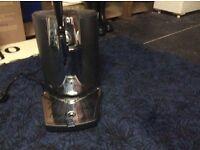Beer dispenser for house worktop