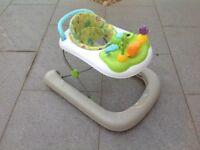 BabiesRus walker