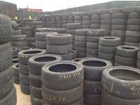 Wholesale part worn tyres 4/6mm branded tyres unit 90 fleet road ig117bg barking