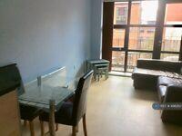 2 bedroom flat in Camden Village, Birmingham, B1 (2 bed) (#498260)