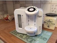 Tommee Tippee Perfect Prep Machine - excellent condition