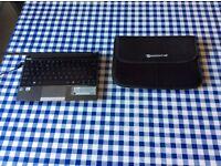 Packard Bell Dot S Netbook