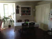 Furnished Home rental, South of France for 1 year