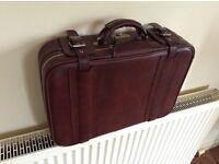 Suitcase/briefcase