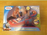 Thomas & Friends Toddler Ready Bed Air bed