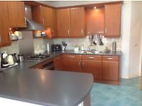 Paula Rosa complete kitchen with appliances