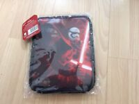 Star Wars IPad Mini Case