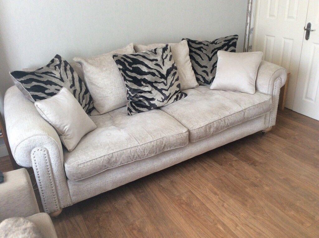 Sofology Sofa
