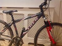 Trek 820 men's Mountain bike