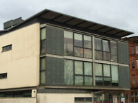 MODERN, STYLISH ONE BEDROOM FLAT - 1 Bed Flat - TO RENT
