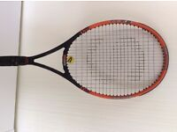Slazenger Tennis Racket Pro Series X2