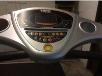 York Aspire Fitness Trainer 51110